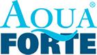 Logo Aqua Forte