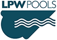 Logo LPW Pools