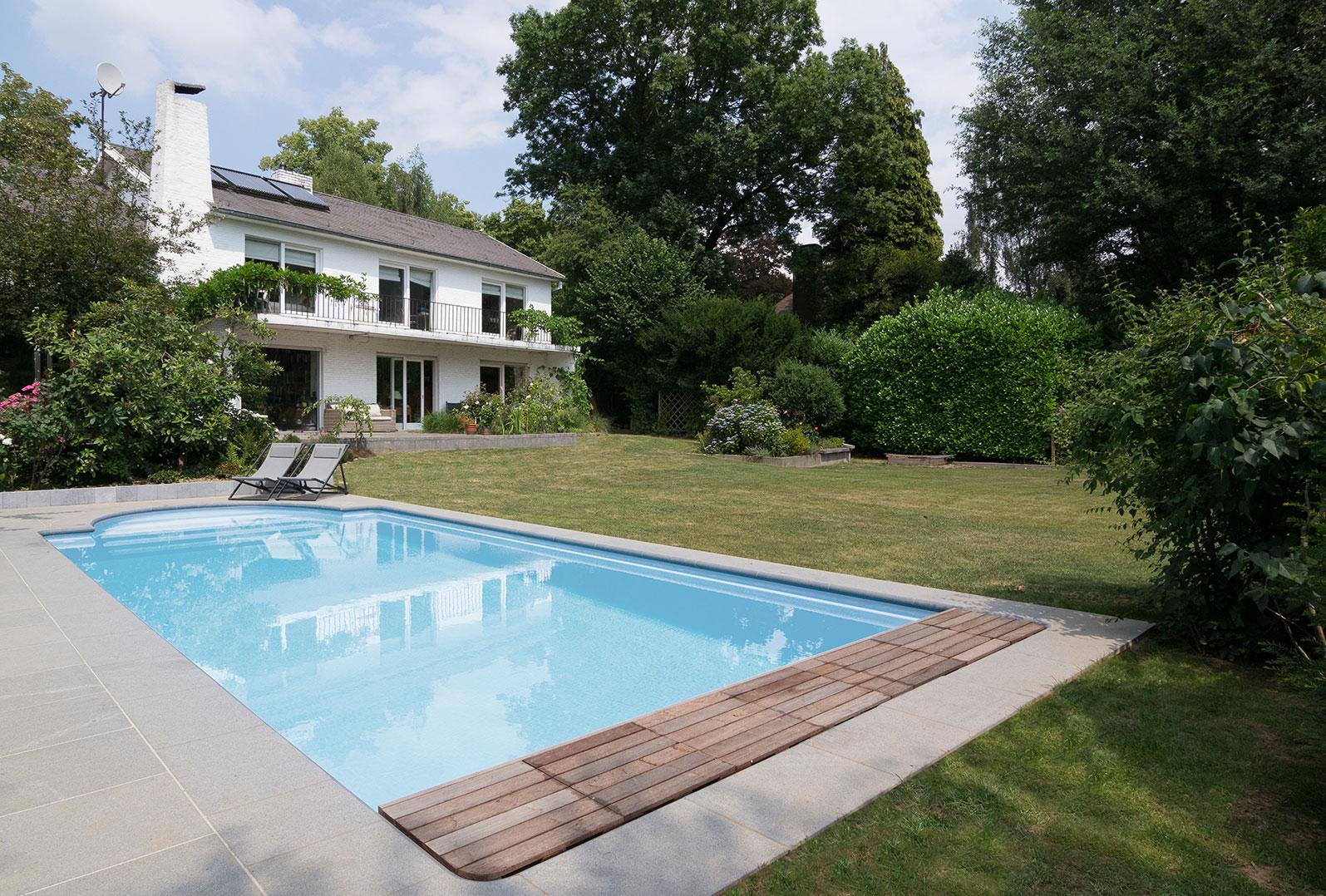 LPW Pools - Style