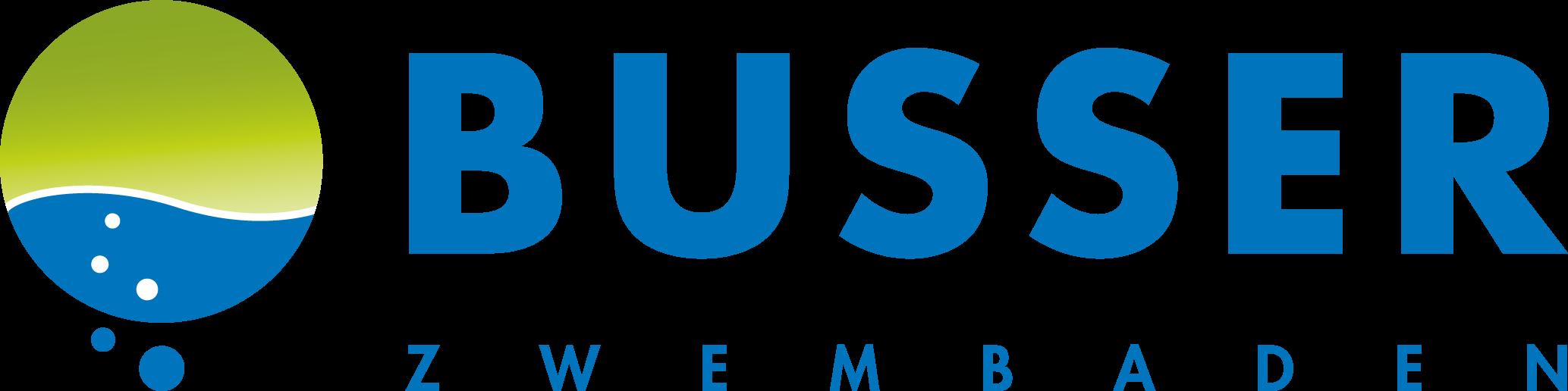 Logo_BusserZwembaden_2019_def
