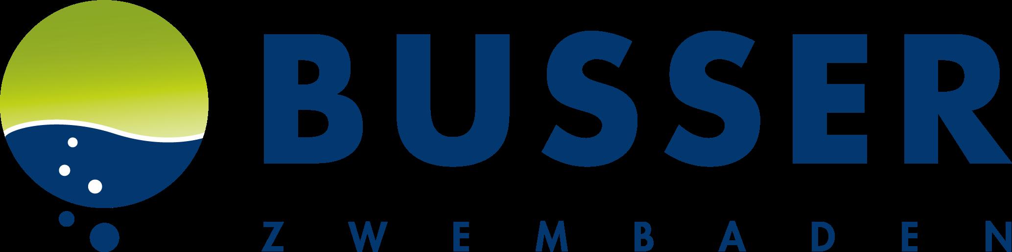 Logo_BusserZwembaden_2021